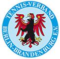 Vorläufige Planung TVBB – Punktspiel Sommer 2020