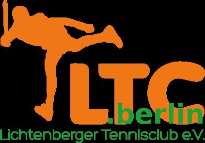 Neue Internetadresse ab sofort verfügbar – ltc.berlin