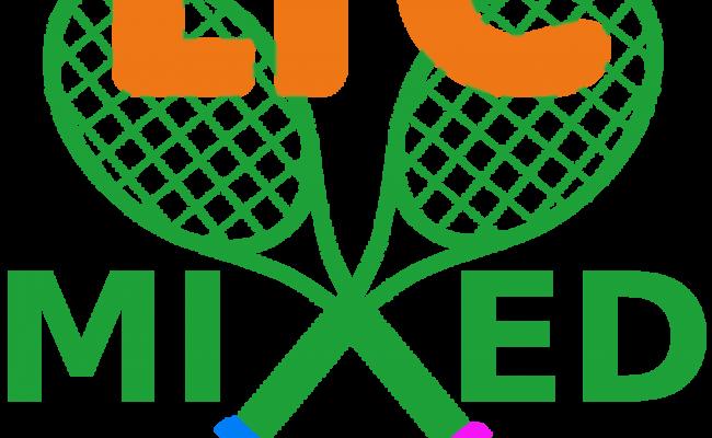 Halbzeit bei der Mixed Doppel Sommerrunde