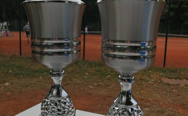 LTC Vereinsmeisterschaften 2020