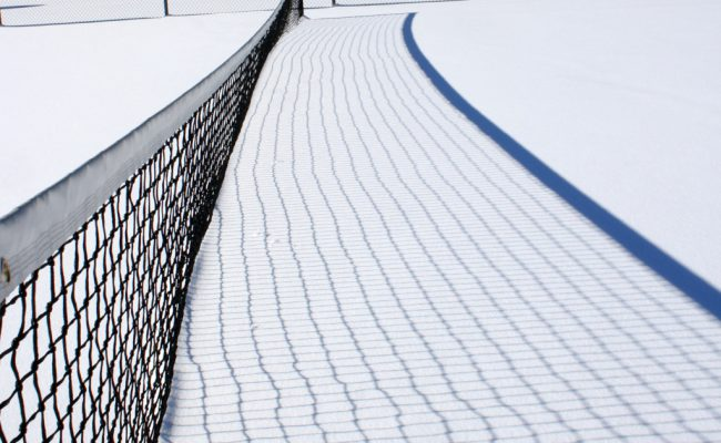 LTC-Winter-Cup 2019