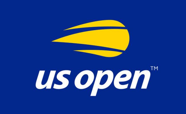 Wer gewinnt die US Open?