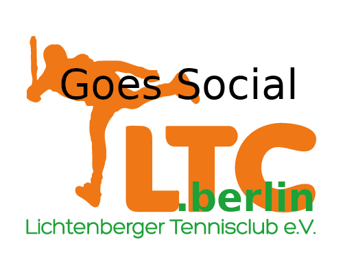LTC.Berlin erweitert Social Media Präsenz